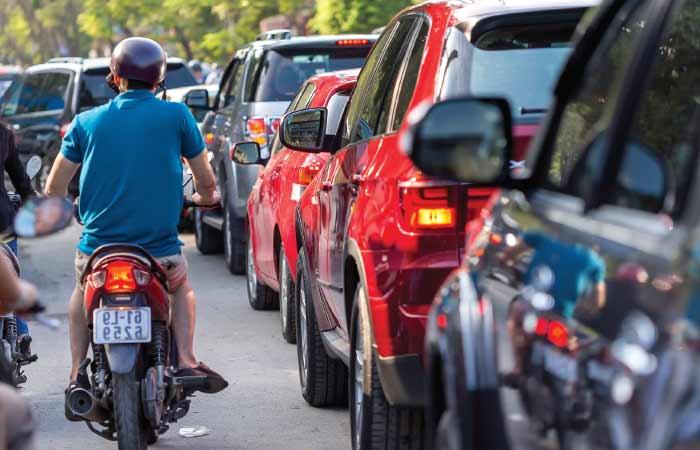 Traffic-growth-in-Vietnam-f